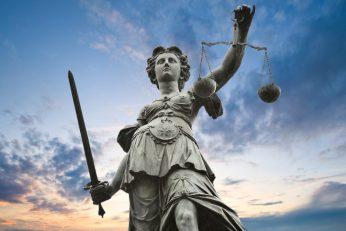 foto actuacion judicial